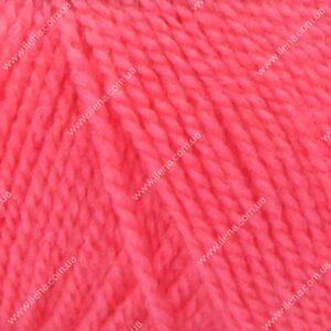 Пряжа Nako Astra розовый 236