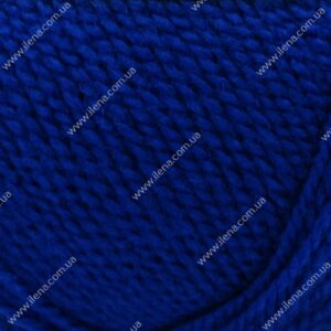 Пряжа Nako Astra синий 3265