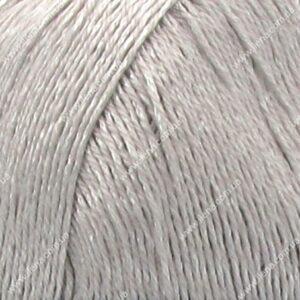 Пряжа Madame Tricote Timya серый 5917
