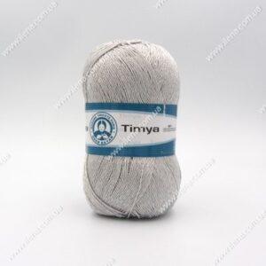 Пряжа Madame Tricote Timya