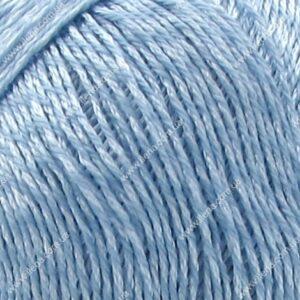 Пряжа Madame Tricote Timya голубой 5922