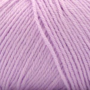 Пряжа Gazzal Baby Wool 823 сиреневый