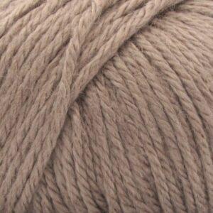 Пряжа Gazzal Baby Wool 835 XL мокко