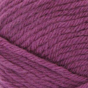Пряжа Nako Sport Wool 1048 фрезовый