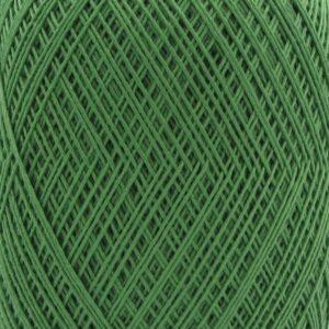 Пряжа Vizell Raksalana 392 зеленый