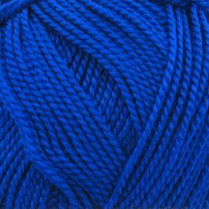 Пряжа Etamin Diva синий 019
