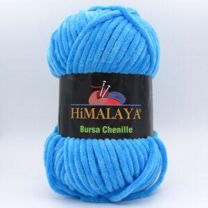 Пряжа Himalaya Bursa Chenille
