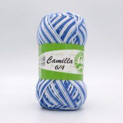 Пряжа Madame Tricote Camilla 5355