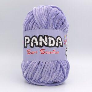 Пряжа Panda