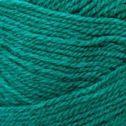 Пряжа Nako Rekor 181 зеленый
