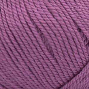 Пряжа Madame Tricote Dora 050 фрезовый