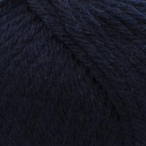 Пряжа Nako Sport Wool 3088 темно-синий