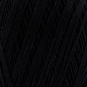 Пряжа Valencia Euro Maxi 002 черный