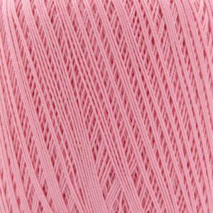 Пряжа Valencia Euro Maxi 201 розовый