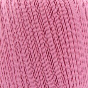 Пряжа Valencia Euro Maxi 203 розовый