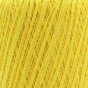 Пряжа Valencia Euro Maxi 401 светло-желтый