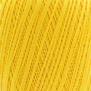 Пряжа Valencia Euro Maxi 402 желтый