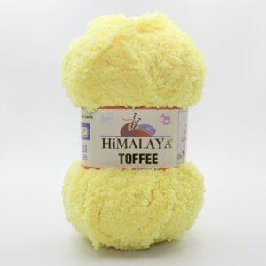 Пряжа Himalaya Toffee