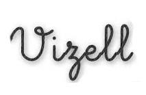 Vizell