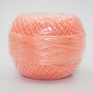 Пряжа Madame Tricote Maya 109 персик