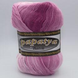 Пряжа Papatya Batik 554-04