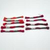 Мулине для вышивания Bestex цвета в ассортименте 12034