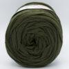 Трикотажная пряжа Therapy Yarn хаки 12324