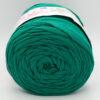 Трикотажная пряжа Therapy Yarn изумруд 12312