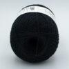 Пряжа Vizell Soft 940 черный 12316