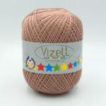 Пряжа Vizell Baby Naturel