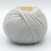 Пряжа Gazzal Baby Alpaca серый 46016 13182