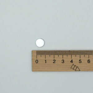 Неодимовый магнит 10 мм