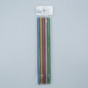 Набор сухого декоративного клея D-0,7 см