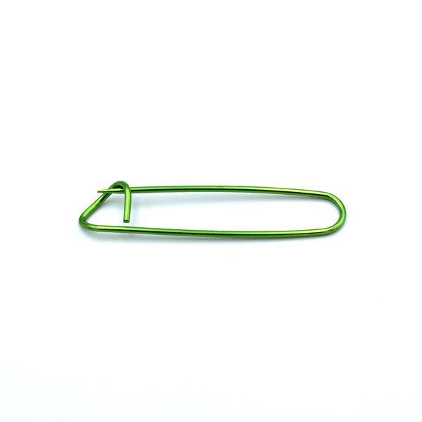 Булавка для вязания малая 9 см