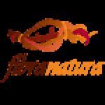 fibranatura logo