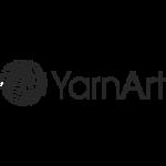 yarnart logo 1